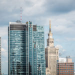 Warsaw Sights – Best sights in Warsaw