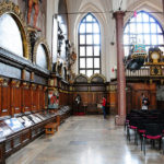 Gdansk  Museums – Most interesting museums in Gdansk
