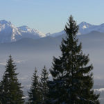 Weekend in Zakopane