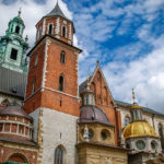 Krakow Sights – Best sights in Krakow