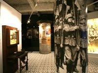 Krakow Museums - Schindler's Factory Museum