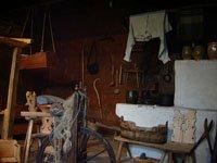 tatra_museum1