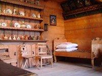 tatra_museum2