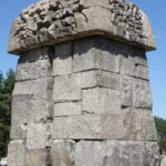 Treblinka Concentration Camp