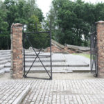 Auschwitz III Monowitz – Forgotten part of the camp