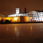 What To See In Lodz