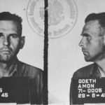 Amon Goeth – Butcher from Plaszow Camp