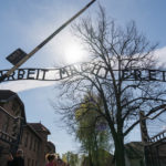 Auschwitz Entrance Fees