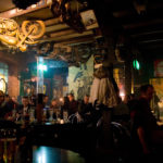Lodz Pubs – Best pubs in Lodz