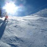 Skiing in Poland, Ski Resorts in Poland