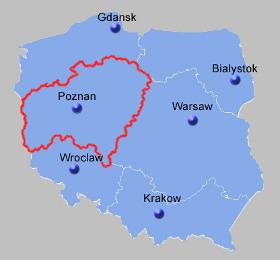 poland_regions_cw