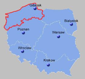 poland_regions_nw