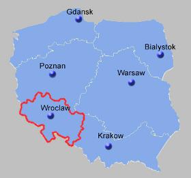poland_regions_sw