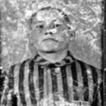 Kazimierz Piechowski – The great escape from Auschwitz