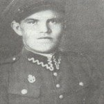 Tadeusz Wiejowski – First Escape from Auschwitz Camp