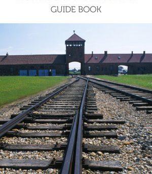 Auschwitz free eBook