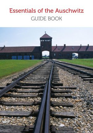 Auschwitz free eBook