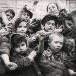 The Fate of The Auschwitz Children