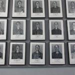 KL Auschwitz – Prisoners