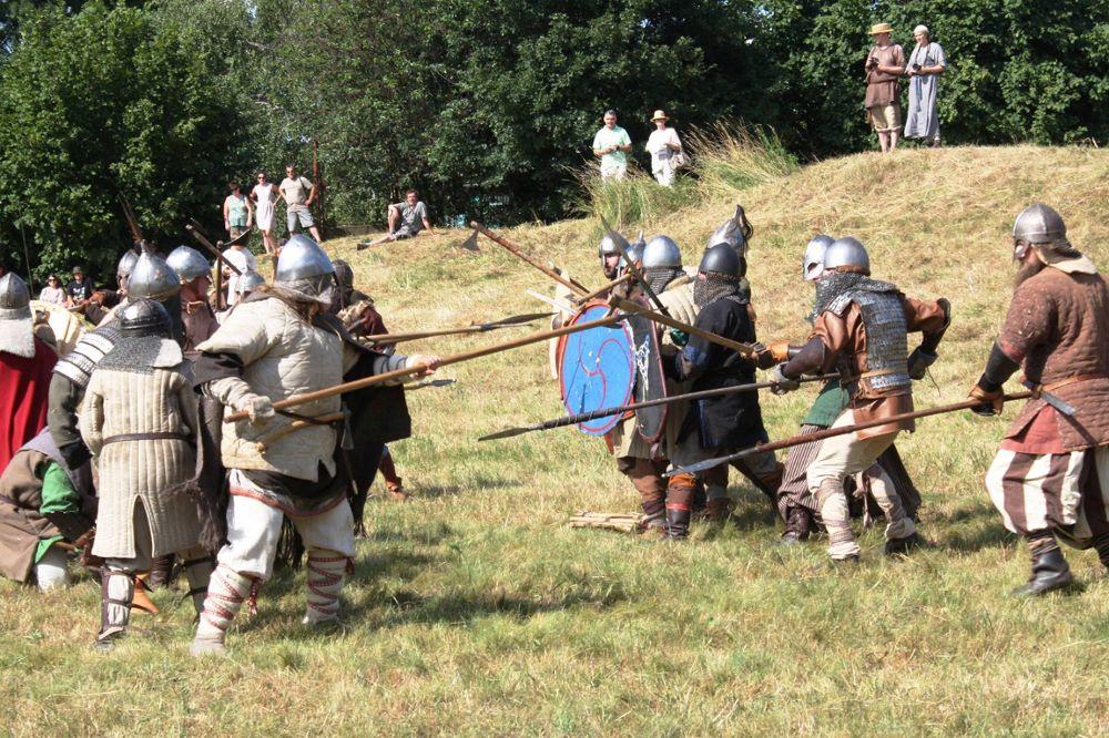 Fot. http://www.wroclaw.pl/go/events/entertainment/30369-jarmark-jadwizanski-slavs-and-vikings
