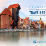 Gdansk Lands on TripAdvisor's 2018 Destinations on the Rise List