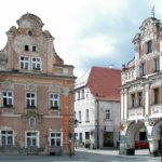 7 Cute Towns in Poland