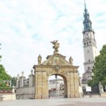Not only the Black Madonna and the Jasna Góra Monastery. What else can you see in Częstochowa?