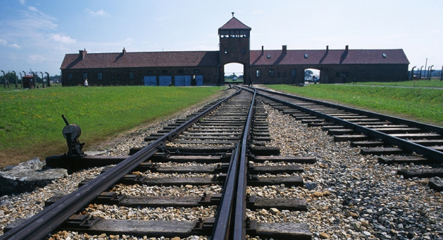 Auschwitz Tour from Warsaw-/upload/57a33128e6c25.jpeg