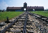 Auschwitz Tour from Warsaw-/upload/57a331290499b.jpeg