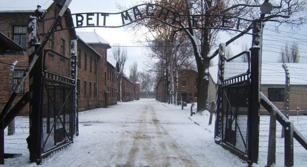 Auschwitz Tour from Warsaw-/upload/57a3314b44c74.jpeg