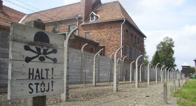 Auschwitz Tour from Warsaw-/upload/57a331656d174.jpeg