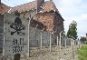 Auschwitz Tour from Warsaw-/upload/57a3316588cce.jpeg