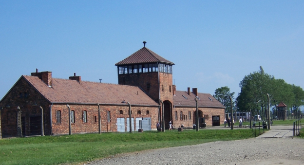 Auschwitz Tour from Warsaw-/upload/57a33195a4a69.jpeg