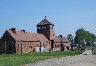 Auschwitz Tour from Warsaw-/upload/57a33195c47d8.jpeg