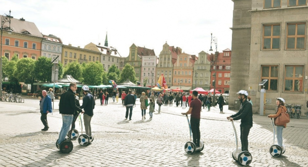 Ninebot Wroclaw Tour-/upload/582038c449ba1.jpeg