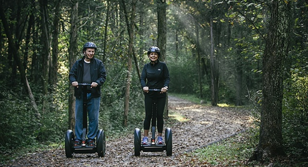 Segway Warsaw Tour-/upload/582c19a18f57e.jpeg