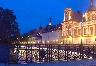 Wroclaw by night-/upload/582c1ed7c13ea.jpeg