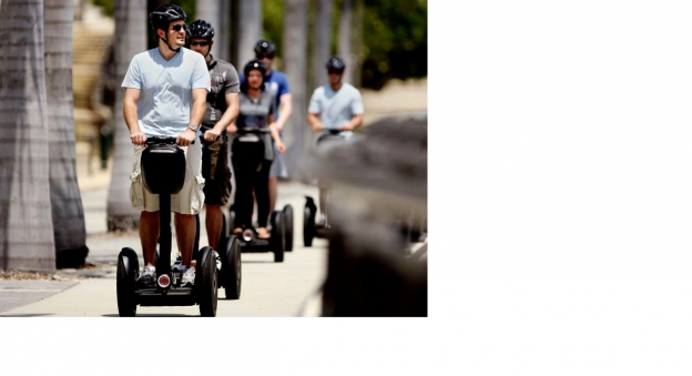 Old Town Segway Tour-/upload/5846a4b652dc5.png