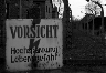 Auschwitz Tour from Katowice-/upload/59c3aaacc7f4a.jpeg