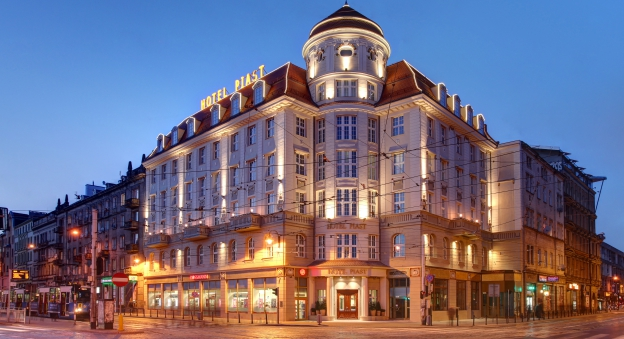 Piast Hotel-/upload/59f86302e7c14.jpeg
