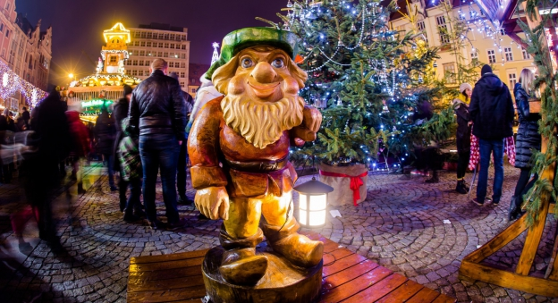 Christmas Market Tour in Wroclaw-/upload/5a02de8a9a182.jpeg