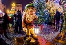 Christmas Market Tour in Wroclaw-/upload/5a02de8abde15.jpeg