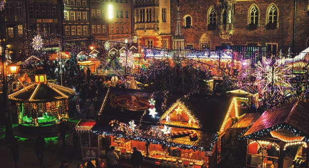 Christmas Market Tour in Wroclaw-/upload/5a02e118d7264.jpeg