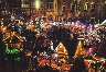 Christmas Market Tour in Wroclaw-/upload/5a02e1198bdb3.jpeg