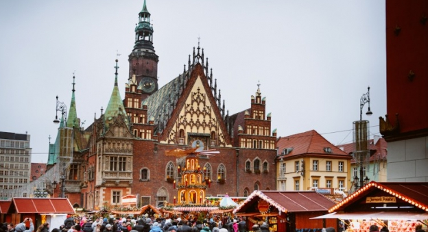 Christmas Market Tour in Wroclaw-/upload/5a02e2e16a8c9.png