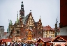 Christmas Market Tour in Wroclaw-/upload/5a02e2e17ba71.png
