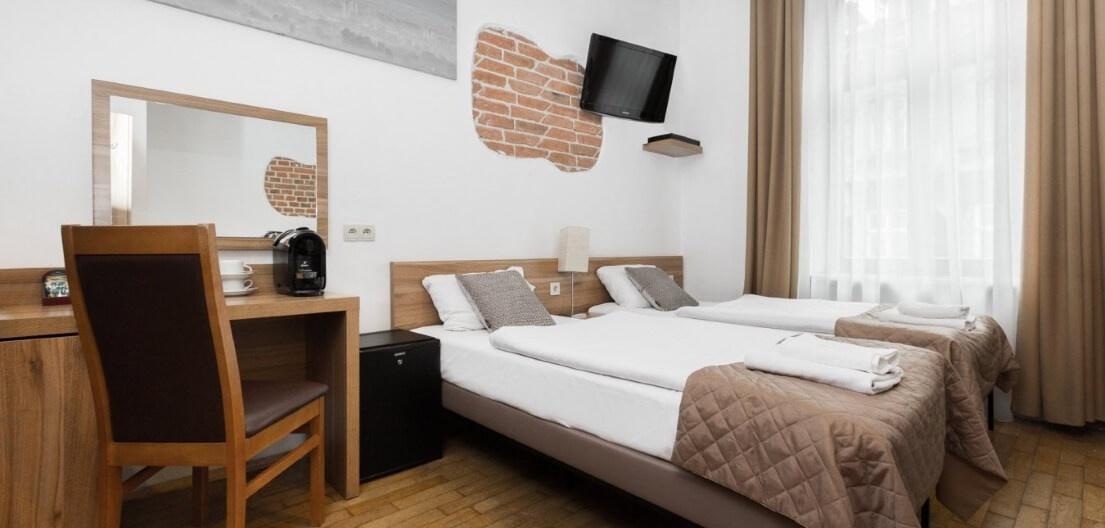 Pergamin Aparthotel-/upload/aparthotel-twin-room-5b03fc66318c3.jpeg