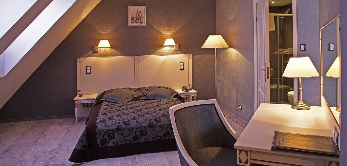 Wawel Hotel-/upload/hotel-single-room-5b03ef4a7a41f.jpeg