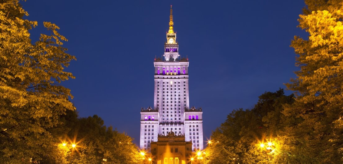 Taste of Warsaw - palace-of-culture-and-science-5b02c10ea04fe-big
