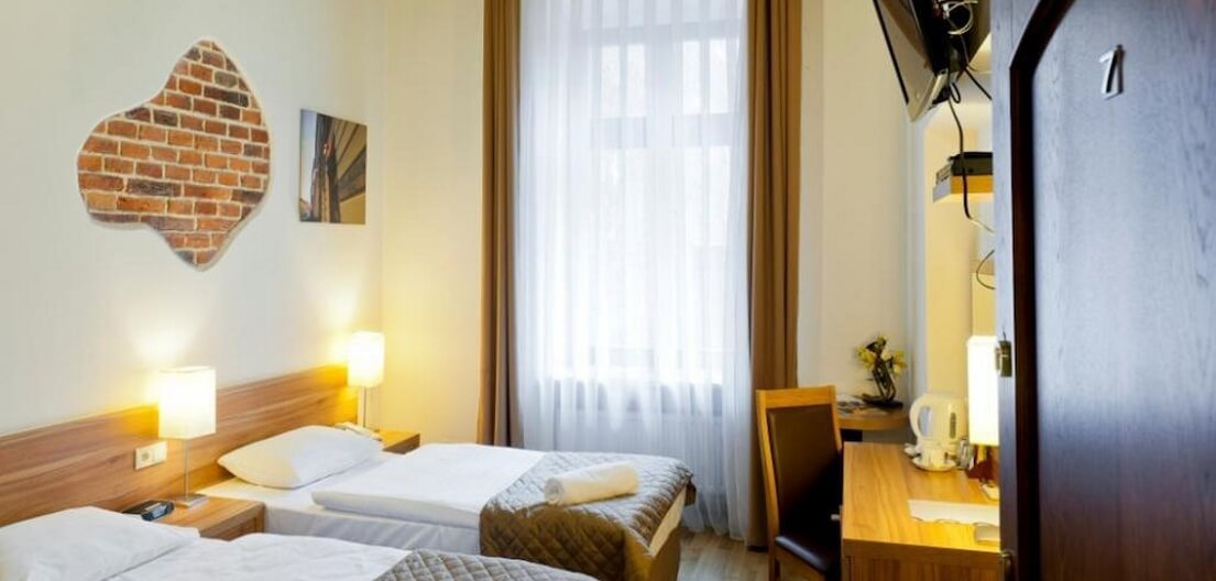 Pergamin Aparthotel-/upload/pergamin-double-room-5b03fc6f95288.jpeg